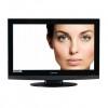HD tévék